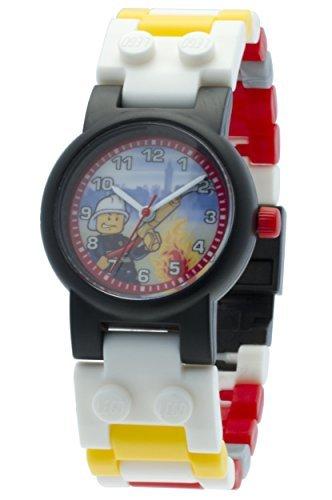 Se muestra una imagen de Reloj para niño
