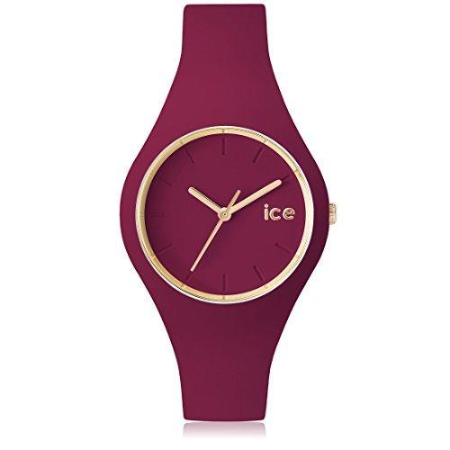 Se muestra una imagen de Ice Watch para mujer