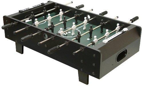 Se muestra una imagen de Futbolín mini