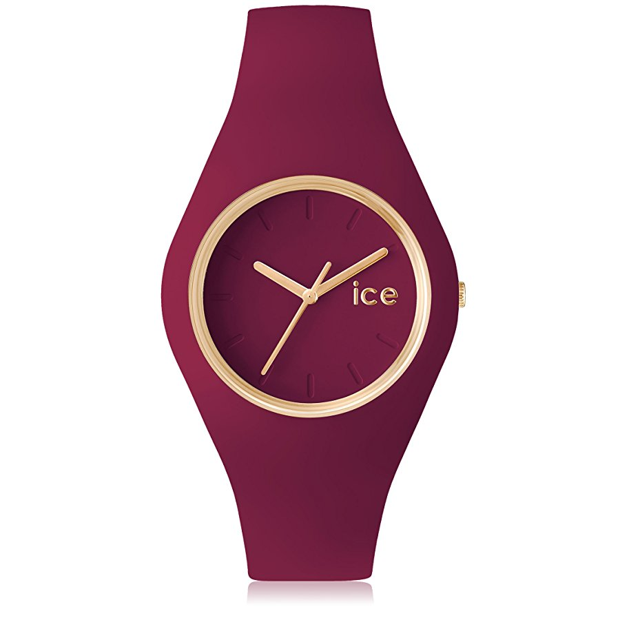 regalo ice watch mujer